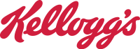 Food Sector Kelloggs
