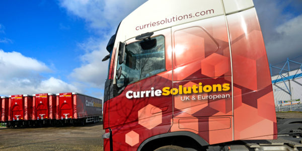 recruitment, drivers, logistics