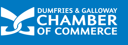Chamber of Commerce Awards